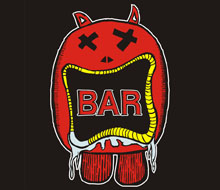 Malbicho Bar