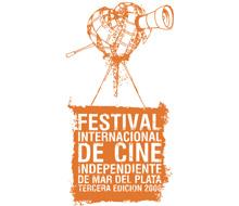 3º Festival Internacional de Cine Independiente de Mar del Plata