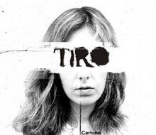 TIRO [short film]