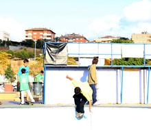 7º Skate Jam