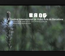 BANG FESTIVAL 2012 [Trailer]