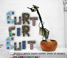 Curtcircuit Fest [trailer 2012]