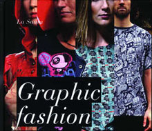 GRAPHIC FASHION DESING, ILLUSTRATION & TRENDS [T-SHIRTS