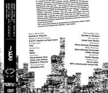 MENSAJE EXPLÍCITO [DVD packaching]