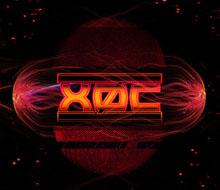 XOC [CD]