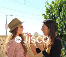 JISCO – fashion spot