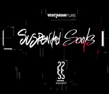22SS – TEASER PROJECT 2015