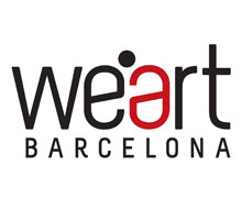 SUBERJAM – WeArt Festival Barcelona 2013
