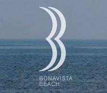 BONAVISTA – Gavà Mar