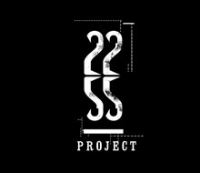TRAILER – 22SS project (short) _ Documentary