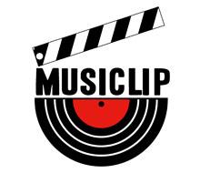 Musiclip TV 2013: Entrevista Damian Pissarra