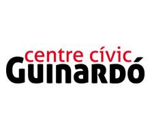 Centre Cívic Guinardó – Entrevista