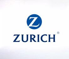 Zurich Club – una mirada atlantica