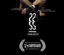 TRAILER – 22SS project