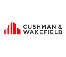 CUSHMAN & WAKEFIELD – Gran Vía