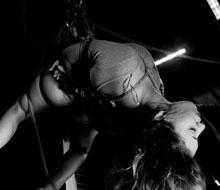 ALTERNATIVE SEX ART 2016 – SABADO