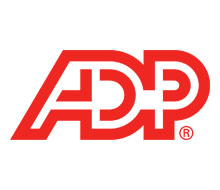 ADP – President's Club