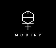 Indigenak Modification Industries & Modify Tattoo & Supplier