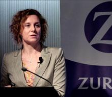 Zurich Club – Los riesgos globales en el 2017