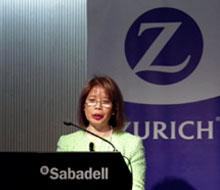 Zurich Club – Los riesgos globales en el 2017 (2)