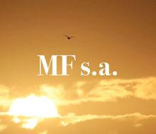 MF s.a. – una empresa líder en servicios