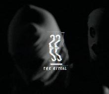 "22SS ""the ritual""  – Presentation in Nepal & Berlin"