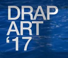 DRAP ART 2017 – MUSEU MARÍTIM DE BARCELONA