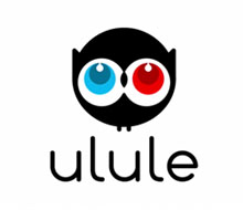 ULULE – Wattio